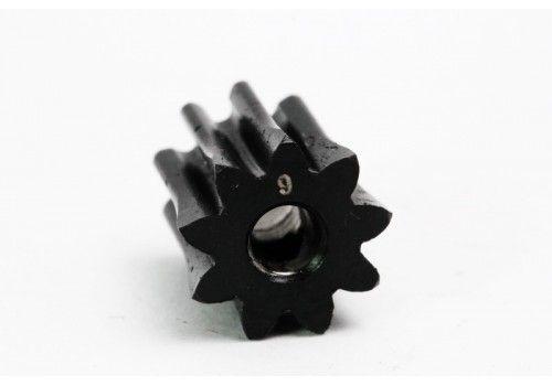 Ведущая шестерня (Pinion) 9T/3.175mm 32Pitch