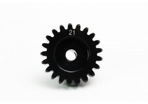 Ведущая шестерня (Pinion) 21T/3.175mm 32Pitch
