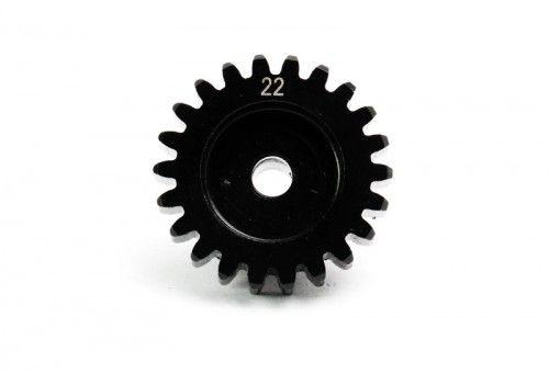 Ведущая шестерня (Pinion) 22T/3.175mm 32Pitch