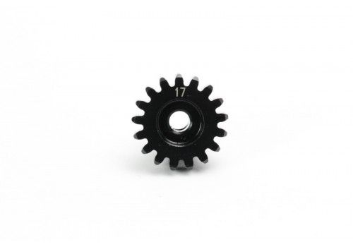 Ведущая шестерня (Pinion) 17T/3.175mm 32Pitch