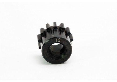 Ведущая шестерня (Pinion) 13T/5mm 32Pitch