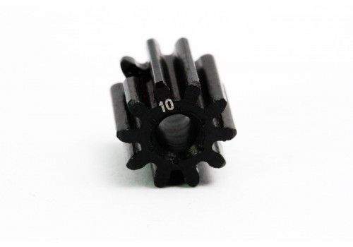Ведущая шестерня (Pinion) 10T/3.175mm 32Pitch