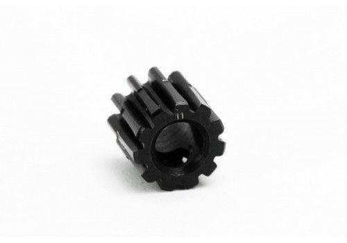 Ведущая шестерня (Pinion) 11T/5mm 32Pitch