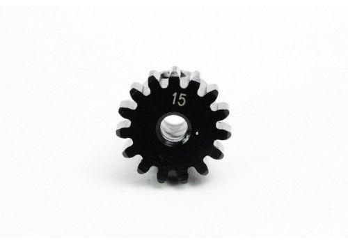 Ведущая шестерня (Pinion) 15T/3.175mm 32Pitch