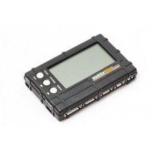 HobbyKing Battery Medic System (2S~6S)