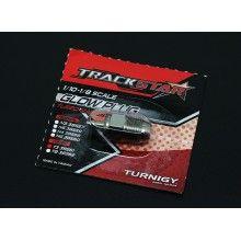TrackStar Turbo свеча накаливания №3 (горячий)