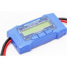 Turnigy 100A 60V Multi Function Watt Meter