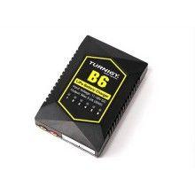 Turnigy B6 Compact 50W 5A