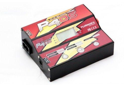 Turnigy P405 Dual Input (AC/DC) 45W