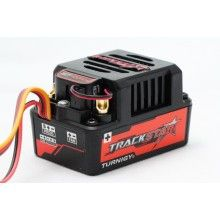 Turnigy Trackstar 120A GenII