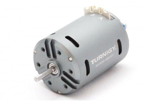 XK3650-4800KV (10T)