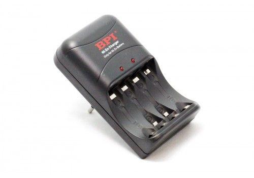 Зарядное устройство BPI T8606A