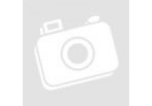 Ведущая шестерня (Pinion) 3.17mm/0.5M 11T